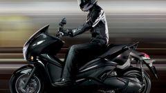 Honda Faze 250 - Immagine: 3