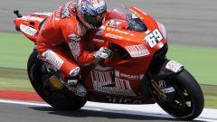 Gran Premio d'Olanda - Immagine: 1