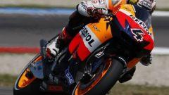 Gran Premio d'Olanda - Immagine: 30