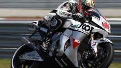 Gran Premio d'Olanda - Immagine: 32