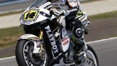 Gran Premio d'Olanda - Immagine: 33