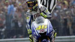 Gran Premio d'Olanda - Immagine: 3