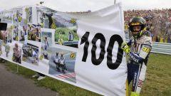 Gran Premio d'Olanda - Immagine: 37