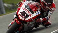 Gran Premio di Inghilterra - Immagine: 26