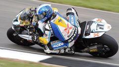 Gran Premio di Inghilterra - Immagine: 40