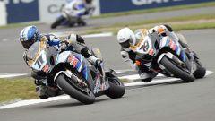 Gran Premio di Inghilterra - Immagine: 39