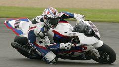 Gran Premio di Inghilterra - Immagine: 38