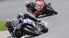 Gran Premio di Inghilterra - Immagine: 14