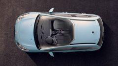 La Nuova Citroën C3 in 77 nuove immagini - Immagine: 1