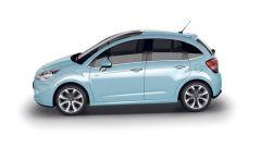 La Nuova Citroën C3 in 77 nuove immagini - Immagine: 2