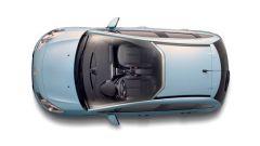 La Nuova Citroën C3 in 77 nuove immagini - Immagine: 4