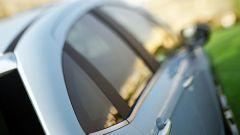 La Nuova Citroën C3 in 77 nuove immagini - Immagine: 16