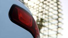 La Nuova Citroën C3 in 77 nuove immagini - Immagine: 19