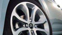 La Nuova Citroën C3 in 77 nuove immagini - Immagine: 20