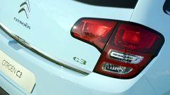 La Nuova Citroën C3 in 77 nuove immagini - Immagine: 22