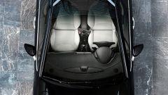 La Nuova Citroën C3 in 77 nuove immagini - Immagine: 23