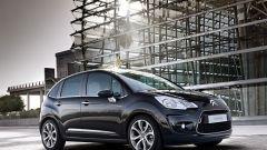 La Nuova Citroën C3 in 77 nuove immagini - Immagine: 24