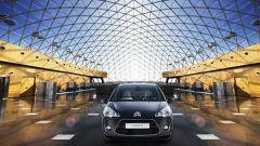 La Nuova Citroën C3 in 77 nuove immagini - Immagine: 25