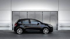 La Nuova Citroën C3 in 77 nuove immagini - Immagine: 28