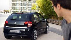 La Nuova Citroën C3 in 77 nuove immagini - Immagine: 30