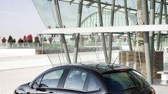 La Nuova Citroën C3 in 77 nuove immagini - Immagine: 31