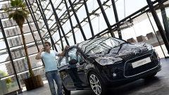 La Nuova Citroën C3 in 77 nuove immagini - Immagine: 32