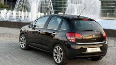 La Nuova Citroën C3 in 77 nuove immagini - Immagine: 33