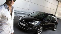 La Nuova Citroën C3 in 77 nuove immagini - Immagine: 34