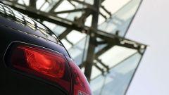 La Nuova Citroën C3 in 77 nuove immagini - Immagine: 36