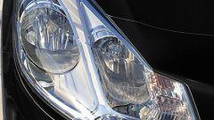 La Nuova Citroën C3 in 77 nuove immagini - Immagine: 37