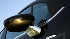 La Nuova Citroën C3 in 77 nuove immagini - Immagine: 38