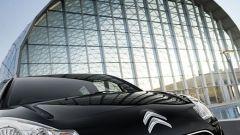 La Nuova Citroën C3 in 77 nuove immagini - Immagine: 40