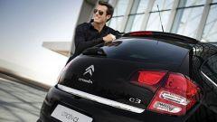 La Nuova Citroën C3 in 77 nuove immagini - Immagine: 41