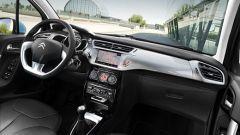 La Nuova Citroën C3 in 77 nuove immagini - Immagine: 43