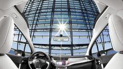 La Nuova Citroën C3 in 77 nuove immagini - Immagine: 44