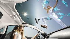 La Nuova Citroën C3 in 77 nuove immagini - Immagine: 45