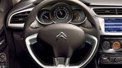La Nuova Citroën C3 in 77 nuove immagini - Immagine: 46