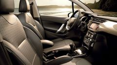 La Nuova Citroën C3 in 77 nuove immagini - Immagine: 47