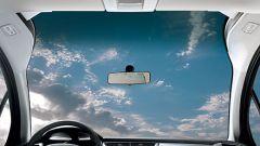 La Nuova Citroën C3 in 77 nuove immagini - Immagine: 48