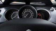 La Nuova Citroën C3 in 77 nuove immagini - Immagine: 50