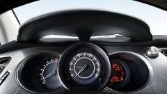 La Nuova Citroën C3 in 77 nuove immagini - Immagine: 53