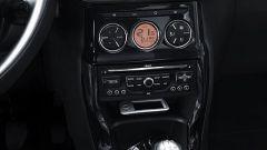 La Nuova Citroën C3 in 77 nuove immagini - Immagine: 54