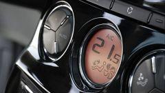 La Nuova Citroën C3 in 77 nuove immagini - Immagine: 55