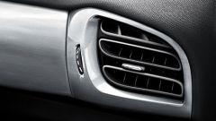 La Nuova Citroën C3 in 77 nuove immagini - Immagine: 60