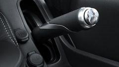 La Nuova Citroën C3 in 77 nuove immagini - Immagine: 62
