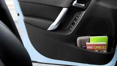 La Nuova Citroën C3 in 77 nuove immagini - Immagine: 68