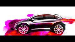 La Nuova Citroën C3 in 77 nuove immagini - Immagine: 75