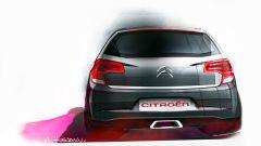 La Nuova Citroën C3 in 77 nuove immagini - Immagine: 76