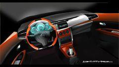La Nuova Citroën C3 in 77 nuove immagini - Immagine: 77