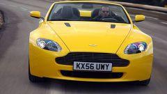 Aston Martin Cygnet - Immagine: 16